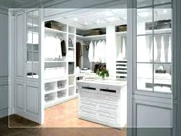 walk in closet design small walk in closet organization ideas walk in closet design ideas master walk in closet design