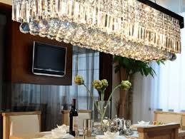 eclectic lighting fixtures. Chandelier:Dining Room Chandeliers Dining Light Fixture Modern Wonderful Lighting Fixtures Eclectic Q