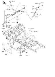 kawasaki mule wiring diagram best of 610 adorable 550 britishpanto 2005 kawasaki mule 610 wiring diagram kawasaki mule wiring diagram best of 610 adorable 24 kawasaki mule 550 parts diagram dzmm stuning