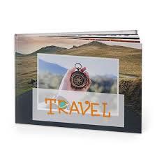 Photot Albums Photo Books Create Your Personalised Photo Album Snapfish Uk