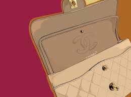 10 Things Every Handbag Lover Should Know About Chanel Flap ...