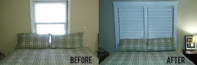 indoor window shutters. Indoor Window Shutters T