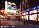 Moulin Rouge Show Paris - Paris Viator