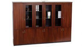 office furniture wall unit. Alfa Wall Unit Office Furniture U