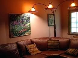 lighting for dark rooms. Simple For Best Floor Lamp For Dark Room Style Arc  Lamps   To Lighting Rooms