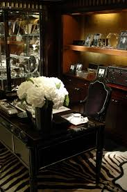 romantic decor home office. Chic Home Office. Fashion Foie Gras: Ralph Lauren Preview For Autumn Winter 2010 Romantic Decor Office A