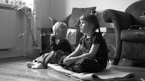 black kids watching tv. is disney really ruining her kid? a neuroscience perspective   balance black kids watching tv v