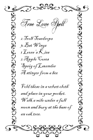printable witches spell book pages up with the spells to include i thought about what spells a witch
