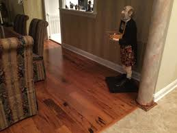 tigerwood ed to alterna tile gaithersburg carpet rockville carpet potomac hardwood flooring hardwood serving potomac