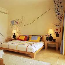 Bedroom Decorative Ideas Brilliant Simple Bedroom Decor Ideas