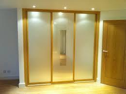 b q mirrored sliding wardrobe doors home safe
