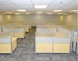 download office desk cubicles design. portablecubicleofficedesksconvertibleworkspacejpg portable cubicle office desks convertible download desk cubicles design e