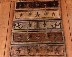 Cowboy Coat Rack 100 Western Coat Rack Western Hat Rack Cowboy Hat 53