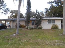 property image of 309 redwood rd in venice fl