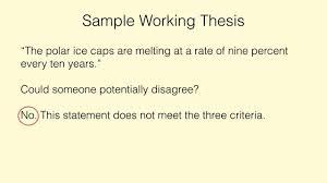 sample coop cover letter sample project coordinator resume sample
