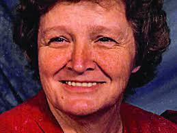 Barbara J. Charles | Obituaries | fredericksburg.com
