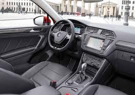 2018 volkswagen tiguan sel. interesting sel 2018 volkswagen tiguan interior on volkswagen tiguan sel