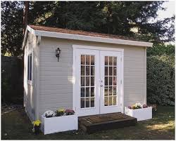 garden office with storage. Backyard Office Shed Luxury Garden Sheds Installed Machine Homes  Storage Of Garden Office With Storage
