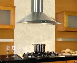 wall exhaust fan kitchen thru the wall kitchen exhaust fans exhaust vent through wall kitchen exhaust