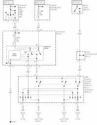 wiring diagram 2001 dodge ram brake light wiring diagram 2001 dodge ram trailer wiring colors at 2001 Dodge Ram Trailer Wiring Diagram