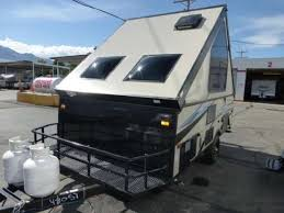 Small Picture New Or Used Forest River MINI LITE Fifth Wheel RVs for Sale