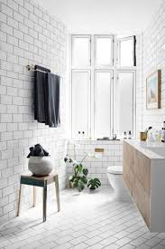 Small Picture Best 25 Modern bathrooms interior ideas on Pinterest Modern