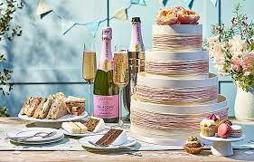 Online Wedding Cakes Wedding Cake Shop Ms