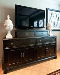 tall tv console. Tall Tv Console Table Best Images On Television Furniture