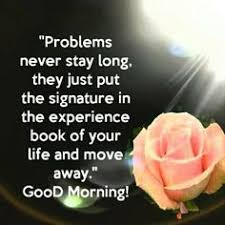 Good Mornings Quotes And Sayings Best of Good Morning Quote Good Morning Pinterest Morning Greetings