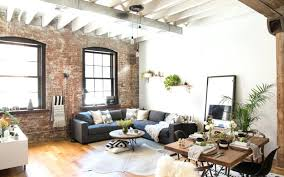 industrial style living room furniture. Rustic Industrial Living Room Vibes Style . Furniture S