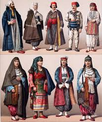 turkey country clothing traditional. Delighful Country Turkey Country Clothing Men  Photo3 With Country Clothing Traditional