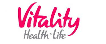 For vitality customer service you can call: Vitality Health Insurance Archives Money To The Masses