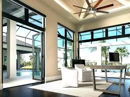 folding glass doors exterior sliding fol