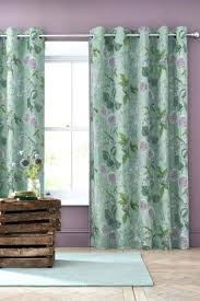 Teal Patterned Curtains Stunning Teal Patterned Curtains Design The Reverse Printed Have White