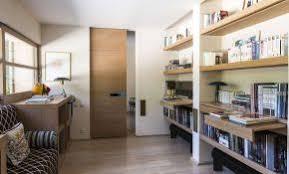 collect idea strategic kitchen lighting. Interior Design Degree Online Nc Best Of Elegant Schools Charlotte Collect Idea Strategic Kitchen Lighting