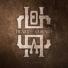 <b>Heart Of A Coward</b> (@hoac_official) | Twitter