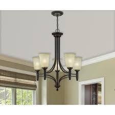 lamp parts lighting parts chandelier parts oil rubbed bronze
