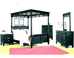 How To Make A Twin Size Bed Frame Wood Canopy Bed Frame Queen Room ...