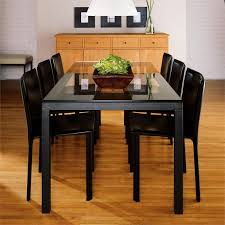 room and board dining table por with image of room and concept new in design