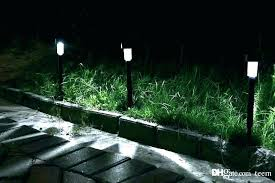 full size of outdoor lamps string lights uk pure garden led solar rock