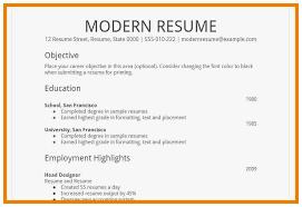 Google Doc Resume Template Modern 73 Lovely Photos Of Resume Templates Google Docs Free Best