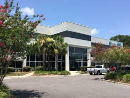Office Class Northbridge Executive Park Class A Office For Lease Semg