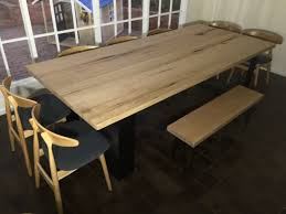dining table bench seat. Amazing Decoration Dining Table With Bench Seats Most Interesting Seat Melbourne