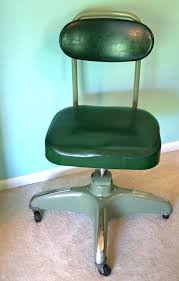large size of vintage metal desk chair old school combo double and photo details these steelcase