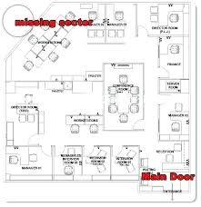 office room feng shui. Feng Shui Office Layout Examples Bedroom Home Room N