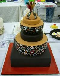Traditional African Wedding Cakes The Warehouse Best For Dress