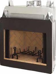 43Fmi Fireplaces