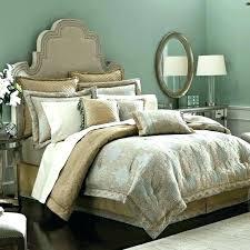 california king bedding sets target home improvement loan options 3