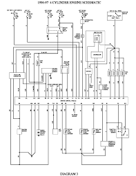 97 toyota camry wiring diagram all wiring diagrams baudetails info 2002 gmc truck savana 1 2 ton van 5 7l fi ohv 8cyl repair guides