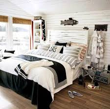 Nautical Bedroom Great Nautical Bedroom Ideas House Pinterest Nautical Style